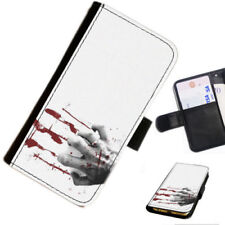 Scratch Mobile Phone Cases & Covers for Samsung Galaxy Note