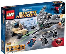 76003 LEGO® Superman™: Battle of Smallville - NEW & SEALED