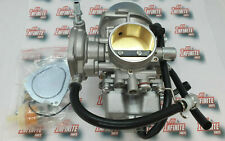 Polaris Predator 500cc New Fully Calibrated & Adjusted Carb Carburetor