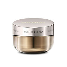 Amway Artistry Youth Xtend Care Cream for the Night Revitalized Strengthens