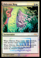 OBLIVION RING FNM MTG MAGIC THE GATHERING CARD MINT