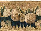 17th century Tapestry