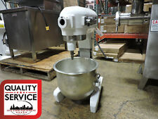 Hobart Commercial Kitchen Mixers for sale | eBay