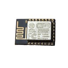 ESP8266 Remote série sans fil émetteur-Récepteur Wifi Module Esp-12 AP STA-Vendeur Britannique