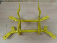 SUZUKI FS50 Footrest Bar Nos part 43510-02500-163 # L53