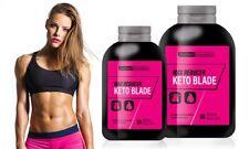 keto blade max  bruleur de graisse à  la cétone de  framboise top performance