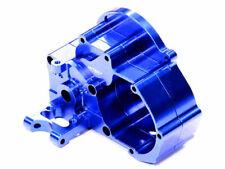 Integy Evolution HD Aluminum Gearbox for Traxxas 1/10 Slash/Stampede/Rustler 2WD