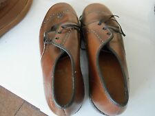 mens shoes size 6 and a half