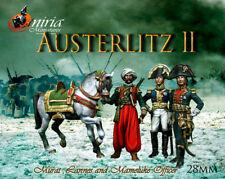 Oniria Miniatures - ONI-NPV5 Austerlitz 2