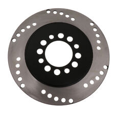 Replacement Kart Front Brake Rotor Disc Accessories for Kids Car Go Kart