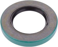 1965-1983 Ford Mustang, Falcon,Fairlane, Mercury Comet Rear Wheel Seal C/R 13700