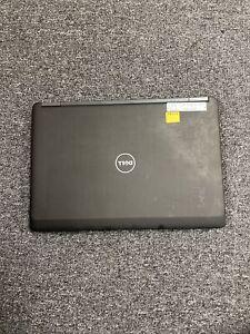 Dell Latitude E7450 14 inch (256, Intel Core i5 5th Gen., 2.30GHz, 8GB)...