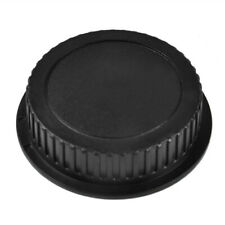 New Rear Lens Cap Cover for Canon Rebel EFS EOS EF EF-S mount EF lens DSLR SLR