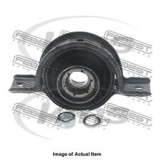 New Genuine FEBEST Propshaft Centre Bearing HYCB-TUC Top German Quality