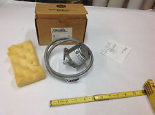 Allen Bradley 845K-SADZ25-CBY3 Optical Incremental Encoder 8-24VDC. NEW IN BOX