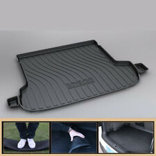 For Subaru Outback  Car Boot Mat Rear Trunk Cargo Liner Protector Carpet Pad