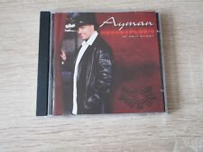 AYMAN - Hochwxplosiv  CD Album  Musik