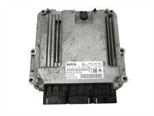 ECU Rechner für Motor Motorsteuergerät Citroen C-Crosser HDI 2,2 115KW