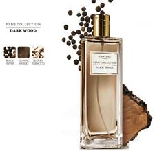 Oriflame, Men's Collection Dark Wood,75 ml