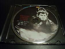 "DVD ""MUSASHI CONTRE BAIKEN"" film Japonais de Tomu UCHIDA"