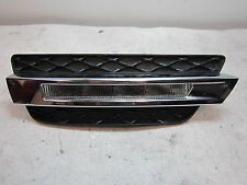 nn705120 Mercedes C250 C300 C350 2012 2013 2014 Front RH LED Fog Light Grille