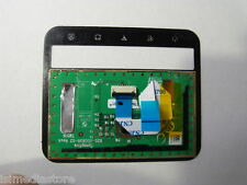SAMSUNG X420 X520 Touchpad Mouse Maus np-x420 np-x520
