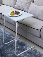 Beistelltisch Tisch Couchtisch Singletisch Kindertisch höhenverstellbar NEU