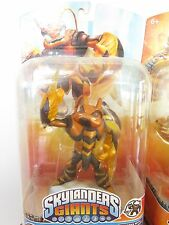 SKYLANDERS GIANTS  SWARM, new in box - will work on any PS3 XBOX Wii