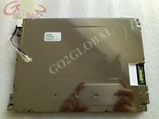 """SHARP LCD Screen Display for LQ10D367 TFT LCD PANEL 10.4"""" 60 days warranty"""