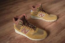 New Balance MRH 996 BR  40,5 42,5 43 44 44,5 45,5 Hitop Sneaker Boot mrh996br