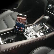 New Genuine Mazda 3 BN 6 GJ GL Mobile Phone Cup Holder Accessory Part GJ12ACMPS