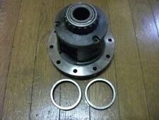 JDM OEM Mazda RX-7 RX7 FD3S FC3S 13B turbo RX8 RX-8 SE3P Torsen LSD differential