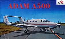 ADAM A500 1/72 AMODEL 72350
