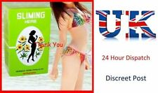 Slimming Herb Tea Meal Replacement Drinks