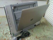 CANON Canoscan LiDE 600F Mini USB Photo Scanner