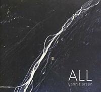 YANN TIERSEN - ALL [CD]