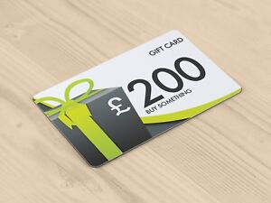 Custom Printed Plastic ID Cards - Membership Cards, Staff Badges - UK Made