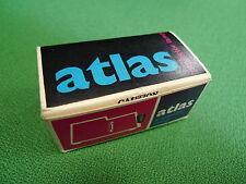 ATLAS A1/215 LAMPADINA 12V 100W Tungsten-Lampada Proiettore Discoteca haolgen