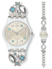 Swatch Originals LK292G Armbanduhr für Damen