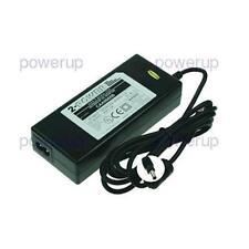 ALIMENTATORE HP COMPAQ DV6000 DV8000 DV9000