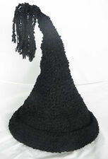 Women's Hats/Scarfs/Mittens Crocheting & Knitting Patterns