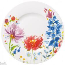 Villeroy & Boch ANMUT FLOWERS Salad Plate
