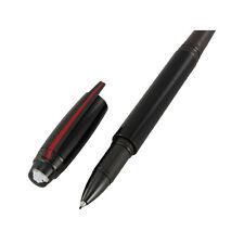 Montblanc Starwalker Urban Speed Fineliner Pen 112685