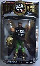 WWE wrestling figure d'eddie guerrero de classic super stars series