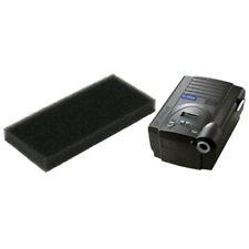 2x Respironics CPAP Filter Grobfilter f. ältere REMSTAR Auto/Pro/BIPAP (St.7,95)