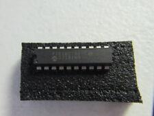 MICROCHIP PIC16C781-I/P 8-bit Microcontrollers  - 1 Piece NEW!! USA!