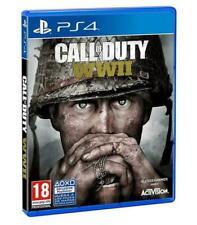 Videojuegos Sony PlayStation 4 activision