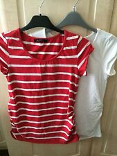 George Multipack Maternity Tops and Shirts