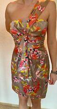 Damen-Kleid, Abendkleid, Asia-Look, Größe M, NP 160 Euro