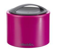NEW Aladdin Bento Pink 600ml